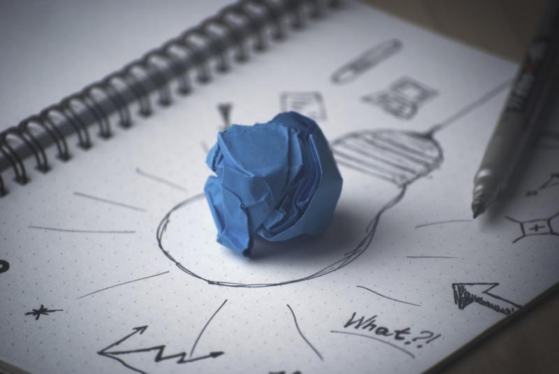 Von der Vision zur Wirklichkeit: Erfolgsfaktor Strategieumsetzung